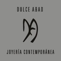 DULCE-ABAD - JOYERIA / RELOJERIA