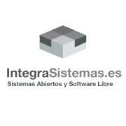 INTEGRA-SISTEMAS-ABIERTOS-SL - SOFTWARE DISEÑO / DESARROLLO
