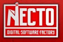 NECTODIGITAL SOFTWARE FACTORY, INTERNET PORTALES / SERVICIOS en A CORUÑA - A CORUÑA