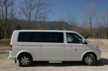 TAXIBANYOLES.COM - TAXIS