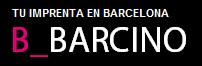 IMPRENTA-BARCINO - IMPRESION / SERIGRAFIA / TAMPOGRAFIA