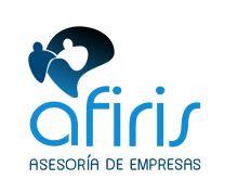 IRIS-ASESORES-SL - ASESORIA CONTABLE / FISCAL / ADMINISTRATIVA