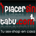 MAIN-PROJECT-CB - SEX SHOP / ARTICULOS EROTICOS