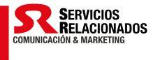 SEREGA-MARKETING-SL - PUBLICIDAD / MARKETING / COMUNICACION