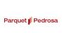 PARQUETS-PEDROSA - PARQUET / TARIMA FLOTANTE