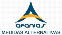 MEDIDAS-ALTERNATIVAS-AFANIAS - ASESORIAS / CONSULTORIAS