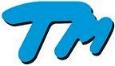 TECNOMED-2000-SL - SUMINISTROS CLINICOS / SANITARIOS
