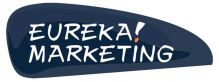 EUREKA-MARKETING - INVESTIGACION DE MERCADOS / ESTUDIOS DE OPINION
