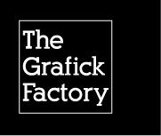 THE-GRAFICK-FACTORY - ARTES GRAFICAS / DISEÑO GRAFICO