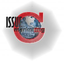 ISSUE G MARKETING, PUBLICIDAD / MARKETING / COMUNICACION en GIJON - ASTURIAS
