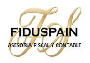 FIDUSPAIN-SL - ASESORIA CONTABLE / FISCAL / ADMINISTRATIVA