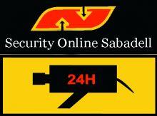 SECURITY-ON-LINE-SABADELL - SEGURIDAD