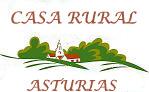 CASA-RURAL-ASTURIAS - ALOJAMIENTOS RURALES / TURISMO RURAL