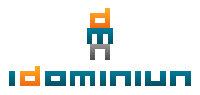 IDOMINIUM - INTERNET PORTALES / SERVICIOS
