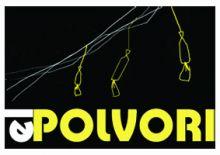 EL-POLVORI - PIROTECNIA / EXPLOSIVOS