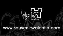 SOUVENIRS-VALÈNTIA - ARTICULOS DE REGALO / BAZARES / MULTIPRECIO