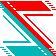 JARRECONTROL-SL - ASCENSORES / MONTACARGAS / ELEVACION