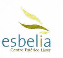 ESBELIA - CENTROS DE BELLEZA / PELUQUERIA / ESTETICA