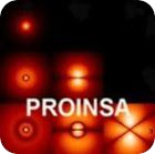 PROINSA - CONSTRUCCION / REHABILITACION / REFORMAS