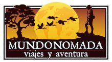 VIAJES-MUNDONOMADA - AGENCIAS DE VIAJES / TURISMO