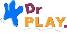 DR.-PLAY-SL - MOBILIARIO URBANO / EQUIPAMIENTO