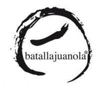 BATALLAJUANOLA, AUDITORIA / CONSULTORIA en BARCELONA - BARCELONA
