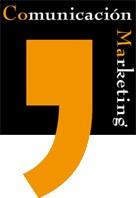 COMA-COMUNICACION-MARKETING-EN-MADRID - PUBLICIDAD / MARKETING / COMUNICACION