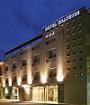 HOTEL-SALVEVIR - HOTELES