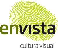 ENVISTA-IMAGEN-SL - INTERNET PORTALES / SERVICIOS