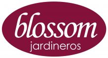 BLOSSOM-JARDINEROS -