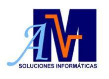 AMV-SOLUCIONES-INFORM�TICAS -
