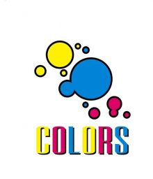 COLORS - MODA / COMPLEMENTOS (MAYORISTAS DISTRIBUIDORES)