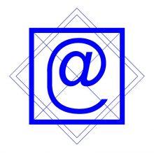 EVALUA-ARGELIA - ASESORIAS / CONSULTORIAS