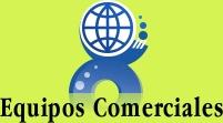 EQUIPOS-COMERCIALES - EXTERNALIZACION DE SERVICIOS / OUTSOURCING