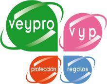 VEYPRO-PROTECCION-SL - UNIFORMES / VESTUARIO LABORAL / EQUIPOS DE PROTECCION