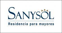 SANYSOL - RESIDENCIAS PARA MAYORES