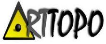 ARTTOPO - TOPOGRAFIA / CARTOGRAFIA