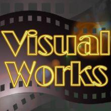 VIDEO-CLIP-VISUAL-WORKS - PRODUCCION AUDIOVISUAL