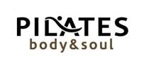 PILATES-BODY-SOUL - GIMNASIOS / INSTALACIONES DEPORTIVAS