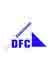 REUS-DFC-METAL - CARPINTERIA METALICA / ALUMINIO / PVC