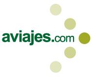 AVIAJES.COM - HOTELES