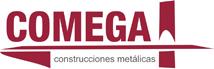 COMEGA-CONSTRUCCIONES-METALICAS - CONSTRUCCIONES METALICAS