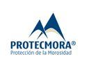 PROTECMORA - GESTION DE COBROS / MEDIOS DE PAGO