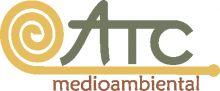 ATC-MEDIOAMBIENTAL - NATURALEZA / MEDIOAMBIENTE