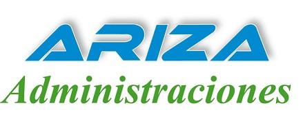 ARIZA-ADMINISTRACIONES - ADMINISTRADORES DE FINCAS / COMUNIDADES