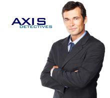 AXIS DETECTIVES, DETECTIVES / INVESTIGADORES en SEVILLA - SEVILLA