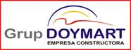GRUP-DOYMAR-SL - CONSTRUCCION / REHABILITACION / REFORMAS