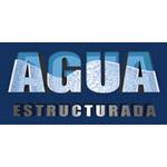 AGUA ESTRUCTURADA, AGUA TRATAMIENTOS / SERVICIOS en PUERTO DEL ROSARIO - LAS PALMAS