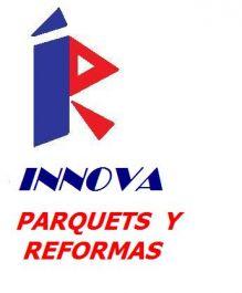 INNOVA-PARQUETS-Y-REFORMAS - PARQUET / TARIMA FLOTANTE