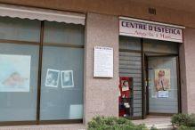 CENTRE-D´ESTETICA-ANGELS-I-MARI - CENTROS DE BELLEZA / PELUQUERIA / ESTETICA
